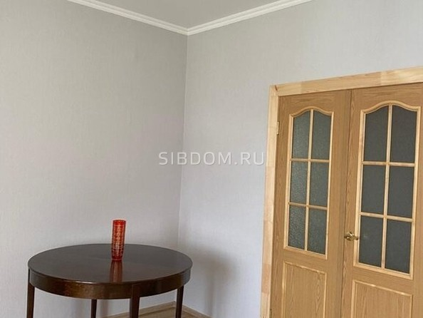 Сдам в аренду 2-комнатную квартиру, 60 м², Барнаул. Фото 3.