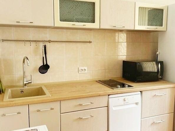 Сдам в аренду 2-комнатную квартиру, 60 м², Барнаул. Фото 5.