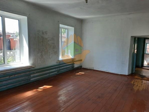Продам дом, 53 м², Барнаул. Фото 5.