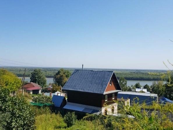 Продам  участок ИЖС, 1130 соток, Барнаул. Фото 2.