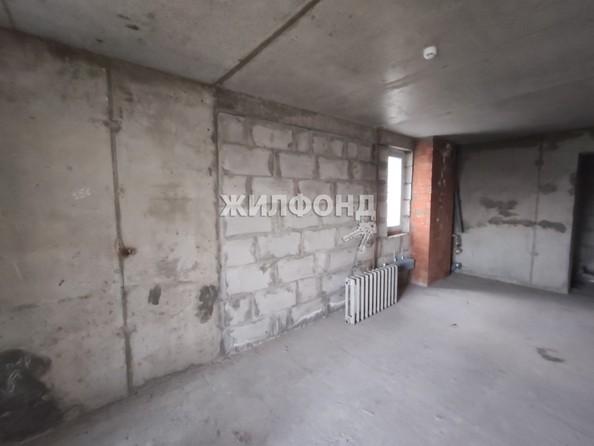 Продам студию, 26.6 м², Прудская ул, 40. Фото 3.