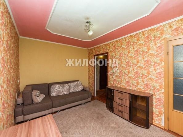 Продам 1-комнатную, 24.2 м², Советской Армии ул, 50Ак1. Фото 3.