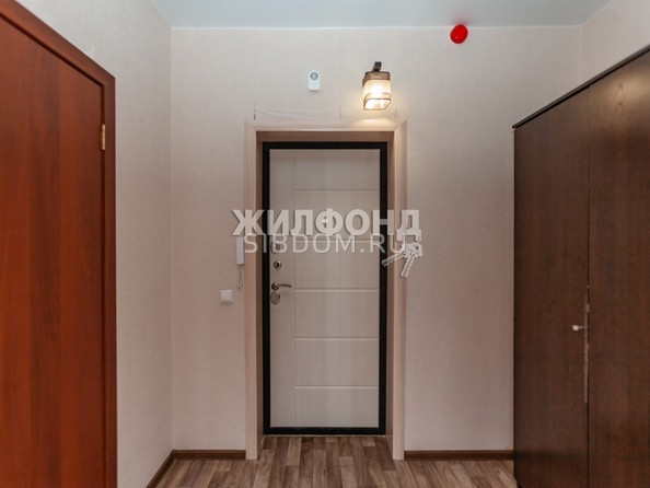 Продам студию, 29.5 м², Балтийская ул, 95. Фото 4.