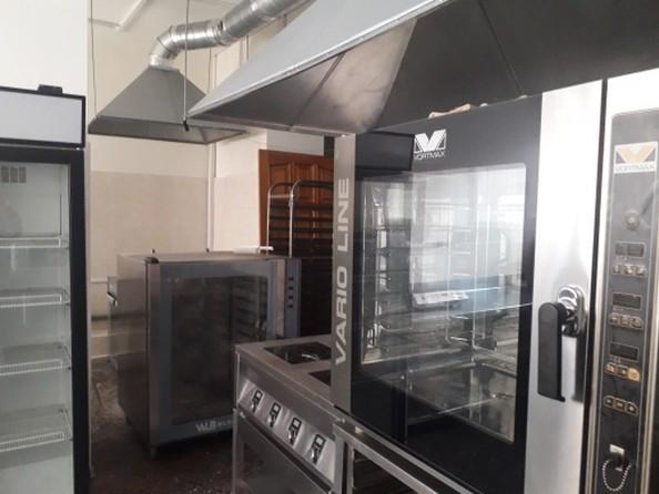 Продам кафе, ресторан, 152 кв.м., Сизова ул, д. 26. Фото 3.