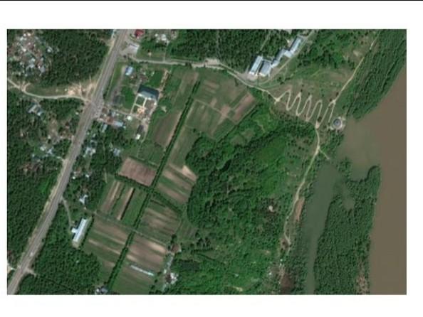 Продам дачу, 189 соток, Барнаул. Фото 2.