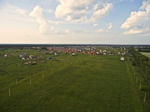 Продам дачу, 11 соток, Барнаул. Фото 6.