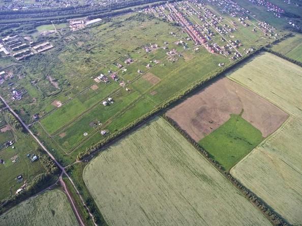Продам  земельный участок, 10 соток, Барнаул. Фото 27.
