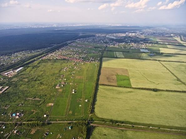 Продам  земельный участок, 10 соток, Барнаул. Фото 28.