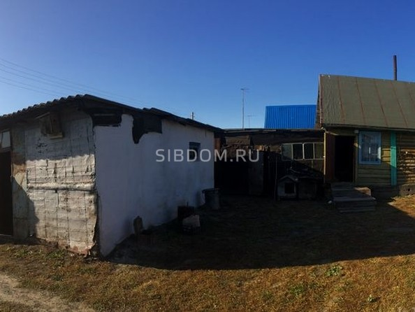 Продам дом, 70.3 м2, Озёрный. Фото 6.