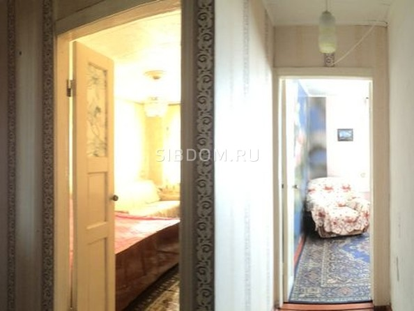 Продам дом, 70.3 м2, Озёрный. Фото 18.