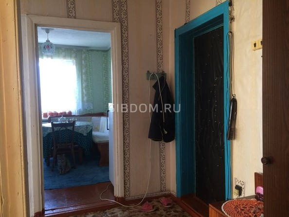 Продам дом, 70.3 м2, Озёрный. Фото 20.