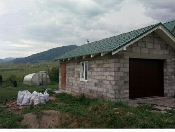 Продам  земельный участок, 1500 соток, Белокуриха. Фото 1.