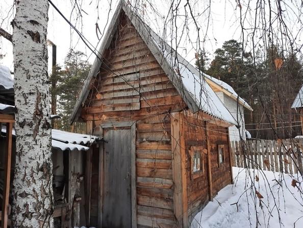 Продам дом, 48 м², Барнаул. Фото 3.