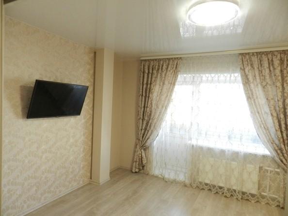 Продам 3-комнатную, 78 м2, Змеиногорский тракт, 104 П. Фото 20.