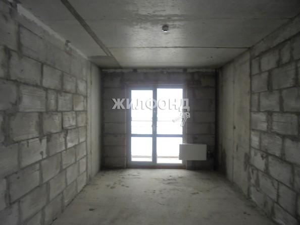 Продам студию, 28 м², Прудская ул, 40. Фото 1.