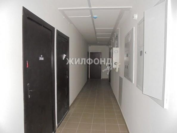 Продам студию, 28 м², Прудская ул, 40. Фото 8.