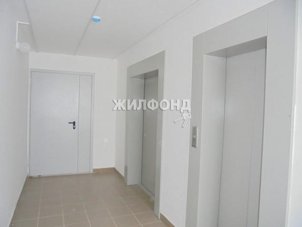 Продам студию, 28 м², Прудская ул, 40. Фото 9.