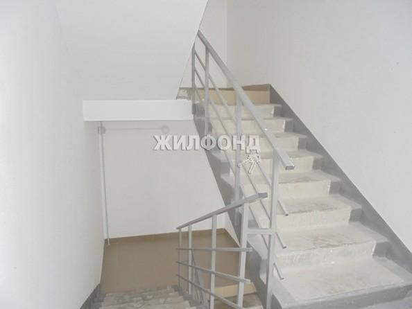 Продам студию, 28 м², Прудская ул, 40. Фото 11.