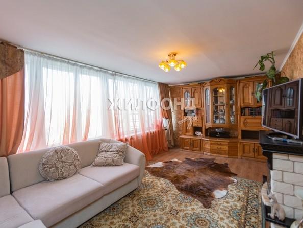 Продам 3-комнатную, 65.1 м2, 50 лет СССР ул, 24. Фото 2.