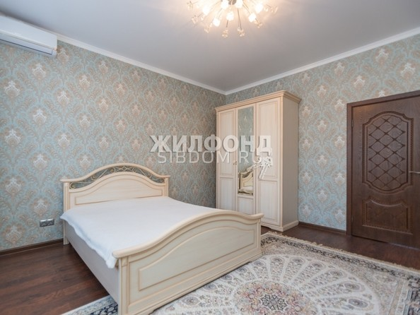 Продам 3-комнатную, 79.4 м2, Социалистический пр-кт, 38. Фото 6.