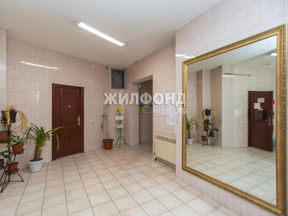 Продам 4-комнатную, 129.5 м2, Малахова ул, 119. Фото 20.