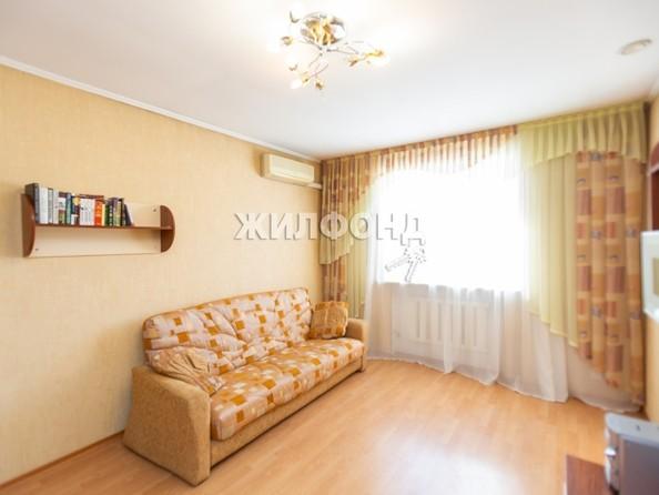 Продам апартаменты, 150 м2, Никитина ул, 114. Фото 6.