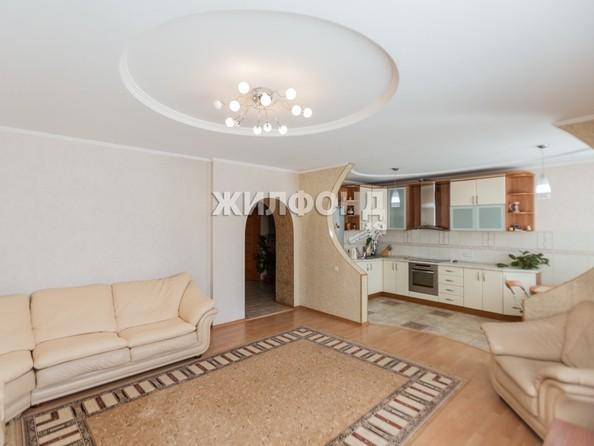 Продам апартаменты, 150 м2, Никитина ул, 114. Фото 23.