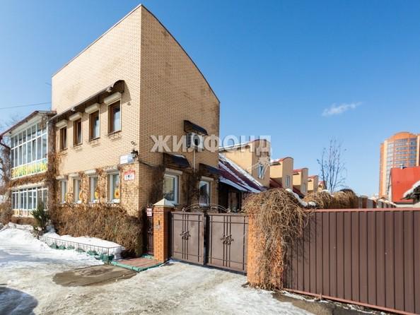 Продам апартаменты, 150 м2, Никитина ул, 114. Фото 41.