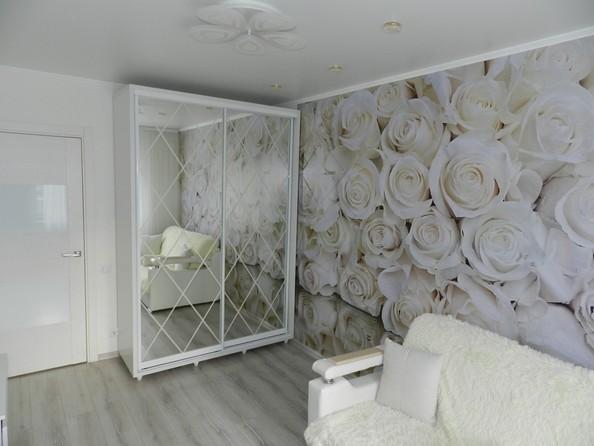 Продам 3-комнатную, 61 м2, Павловский тракт, 305. Фото 10.