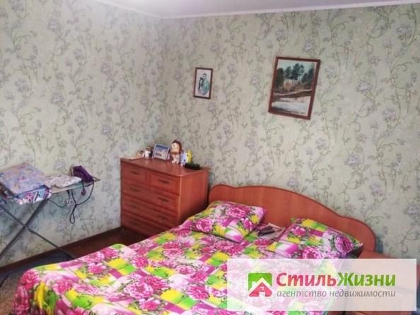 Продам дом, 70 м², Власиха. Фото 3.