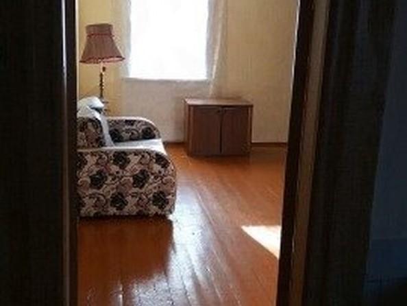 Продам 1-комнатную, 38 м2, Чертенкова ул, 127А. Фото 1.