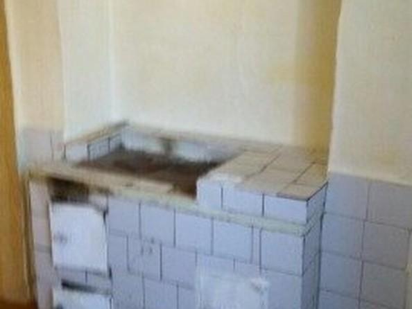 Продам 1-комнатную, 38 м2, Чертенкова ул, 127А. Фото 2.