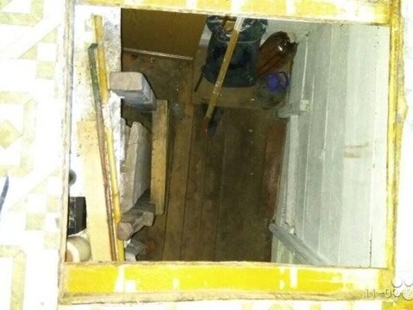 Продам 1-комнатную, 38 м2, Чертенкова ул, 127А. Фото 3.