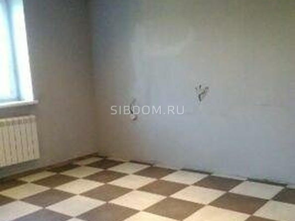 Продам 3-комнатную, 81.5 м2, Буйко ул, 20А. Фото 2.