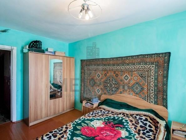 Продам 3-комнатную, 61 м2, Ринчино ул, 15. Фото 4.