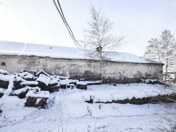 Продам склад, 2209.8 м², Новгородская ул. Фото 3.
