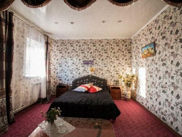 Продам готовый бизнес, 1494.3 м², Ключевская ул. Фото 3.