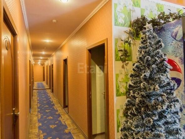 Продам готовый бизнес, 1494.3 м², Ключевская ул. Фото 4.