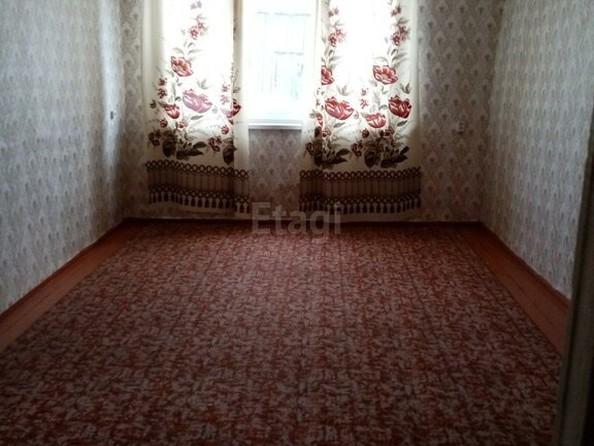 Продам 2-комнатную, 49 м², Забайкальская ул, 7. Фото 1.