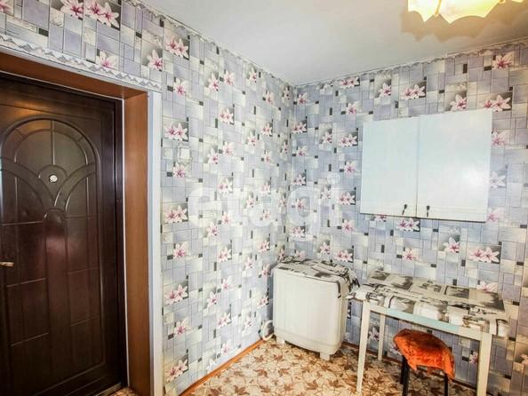Продам 1-комнатную, 20 м2, Маяковского ул, 1. Фото 4.