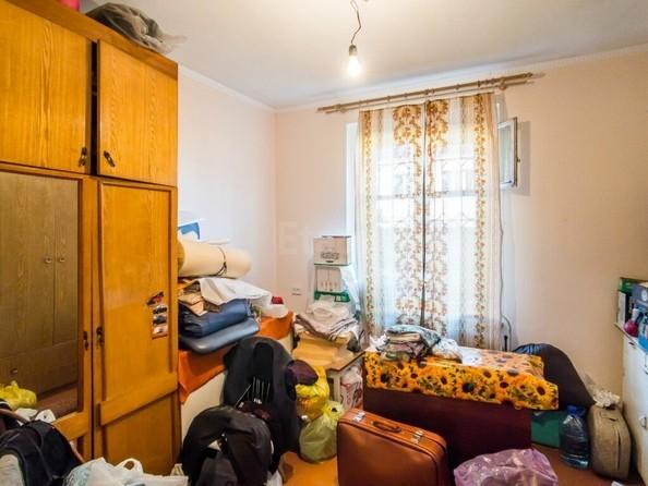Продам 2-комнатную, 47.7 м2, Широких-Полянского ул, 17. Фото 3.