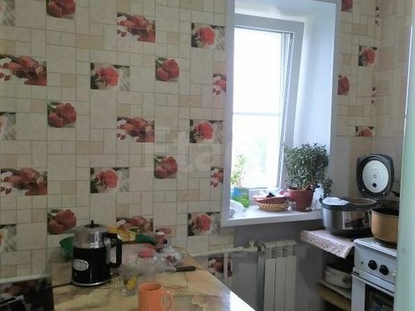 Продам 1-комнатную, 32.8 м2, . Фото 1.