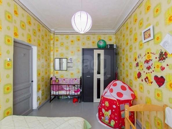 Продам 2-комнатную, 52.6 м2, Столичная ул, 2. Фото 3.