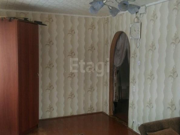 Продам 3-комнатную, 62.3 м², Ринчино ул, 4. Фото 3.