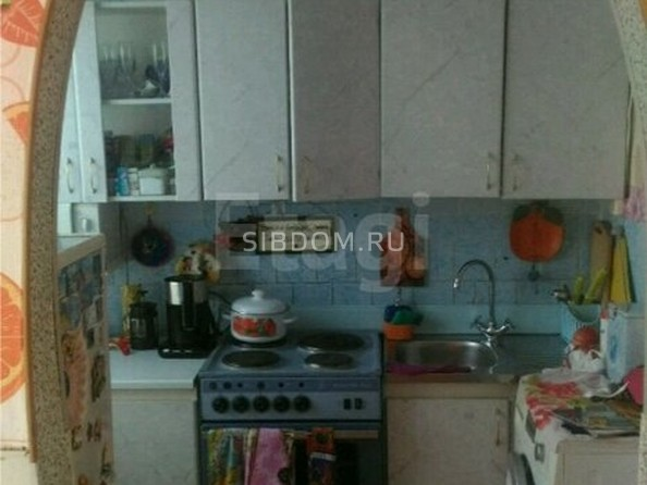 Продам 3-комнатную, 62.3 м², Ринчино ул, 4. Фото 5.