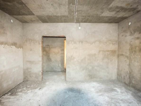 Продам 2-комнатную, 64.5 м², . Фото 3.