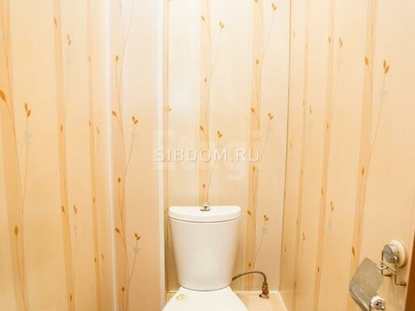 Продам 2-комнатную, 48.4 м2, Конечная ул, 3. Фото 5.