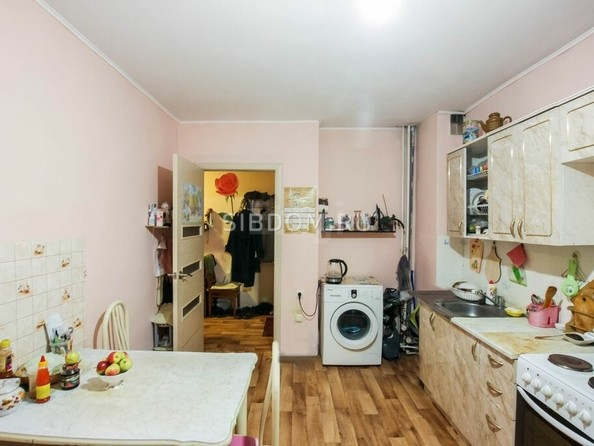 Продам 3-комнатную, 73.7 м2, . Фото 3.