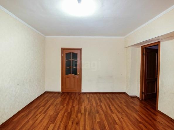 Продам 2-комнатную, 64 м2, Буйко ул, 20А. Фото 3.