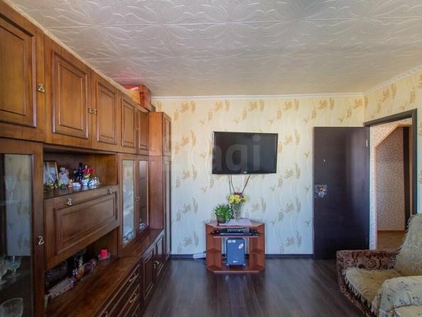 Продам 3-комнатную, 63.1 м2, . Фото 3.